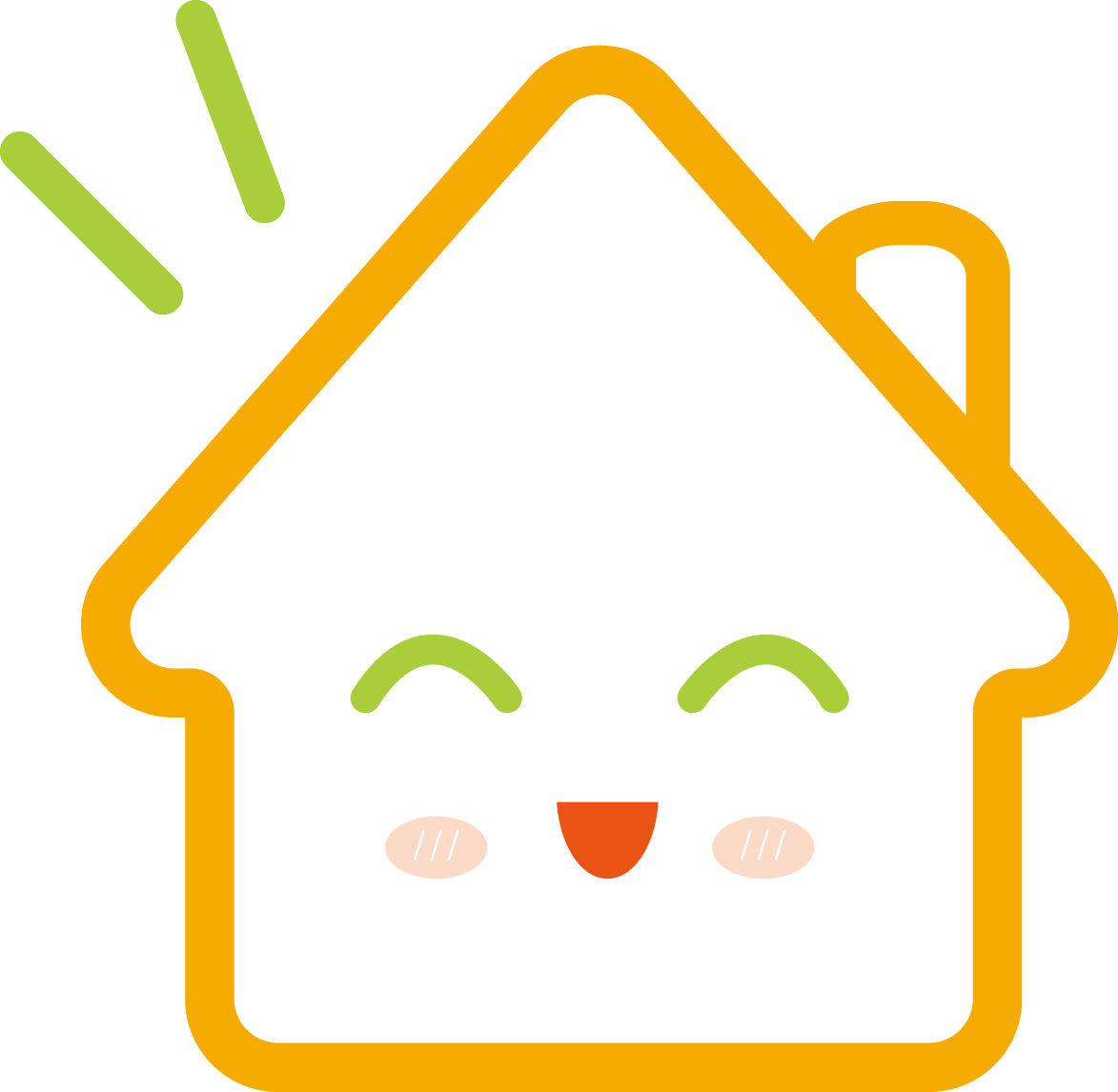 monuki-logo1